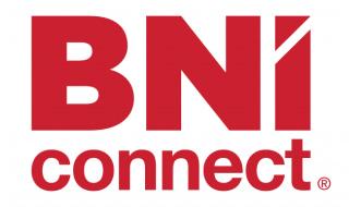BNI Connect Global