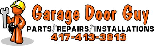 Garage Door Guy