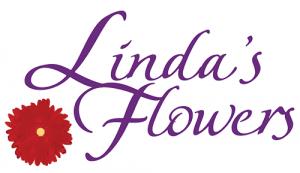 Josh Jones - Linda's Flowers