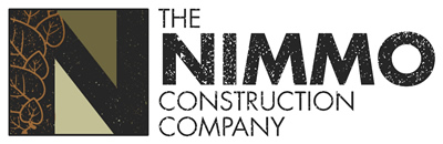 Ben Carroll - Nimmo Construction