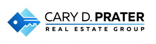 Cary D Prater - Keller Williams Realty
