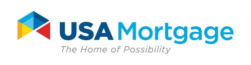 Casey Cooper - USA Mortgage