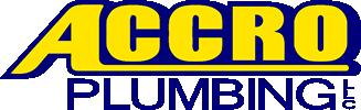 Accro Plumbing