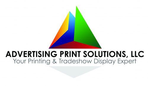 Sally Moffatt - Advertising Print Solutions