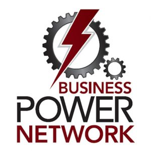 BPN Member Portal