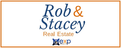 Cary Prater - Rob & Stacey Real Estate at eXP Realty