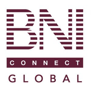 BNI Connect Global