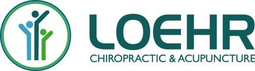 Dr. JT Goins - Loehr Chiropractic