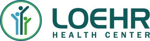 Dr. Ryan Cleous - Loehr Health Center