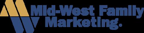 Scott Dickinson - Mid-West Famiily Marketing