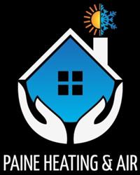 Zak Paine - Paine Heating & Air