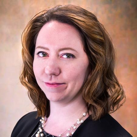 Rachel Fortenberry, 417 Elder Law