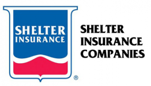 Terri Frerking - Shelter Insurance