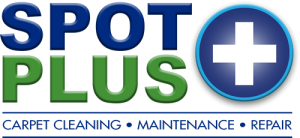 Jerry Grant - Spot Plus